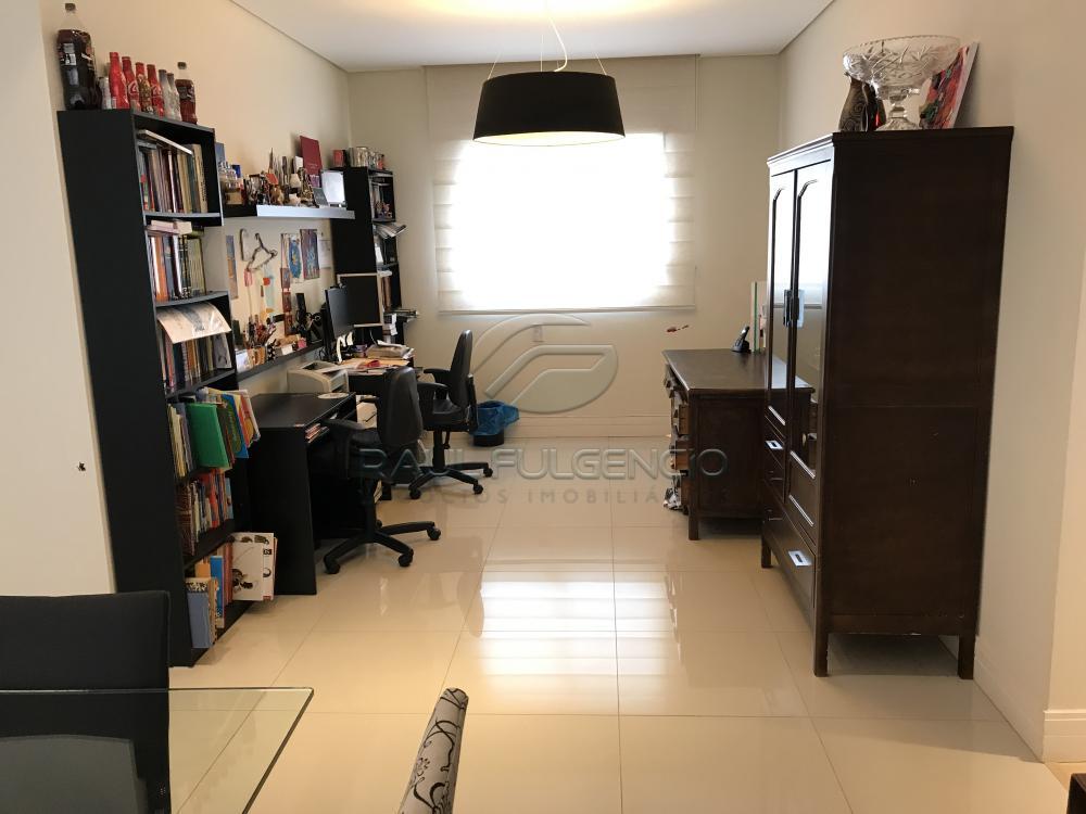 Comprar Apartamento / Padrão em Londrina apenas R$ 995.000,00 - Foto 5