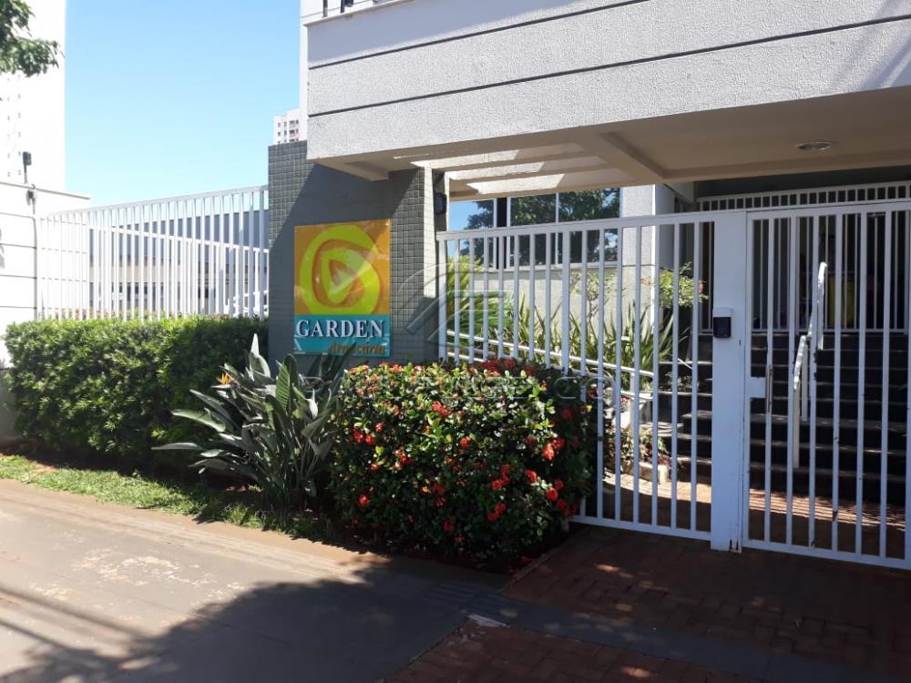 Alugar Apartamento / Padrão em Londrina apenas R$ 900,00 - Foto 1