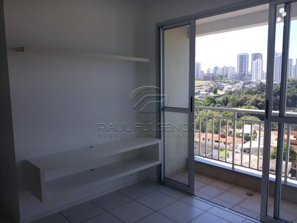 Alugar Apartamento / Padrão em Londrina R$ 900,00 - Foto 4
