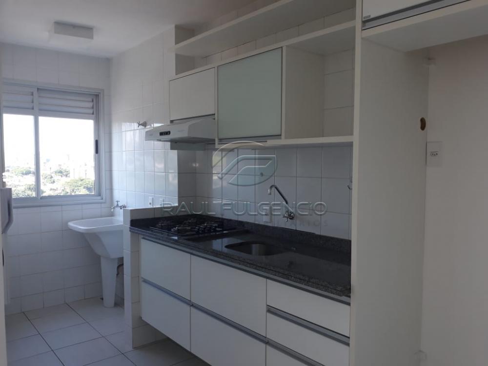Alugar Apartamento / Padrão em Londrina R$ 900,00 - Foto 3