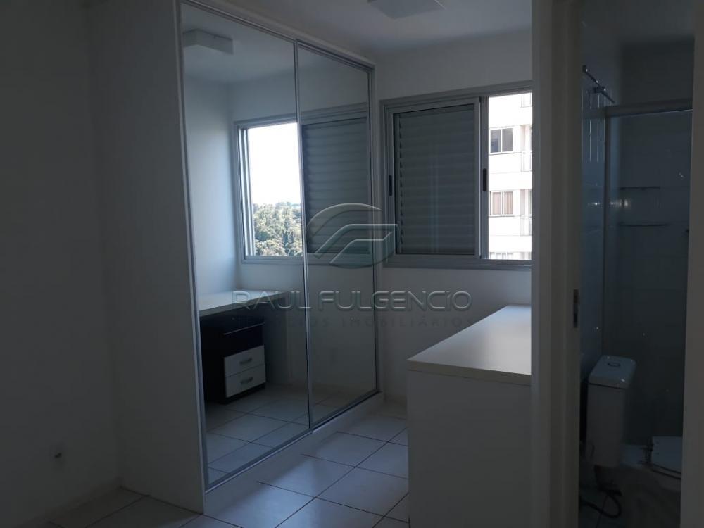Alugar Apartamento / Padrão em Londrina R$ 900,00 - Foto 6