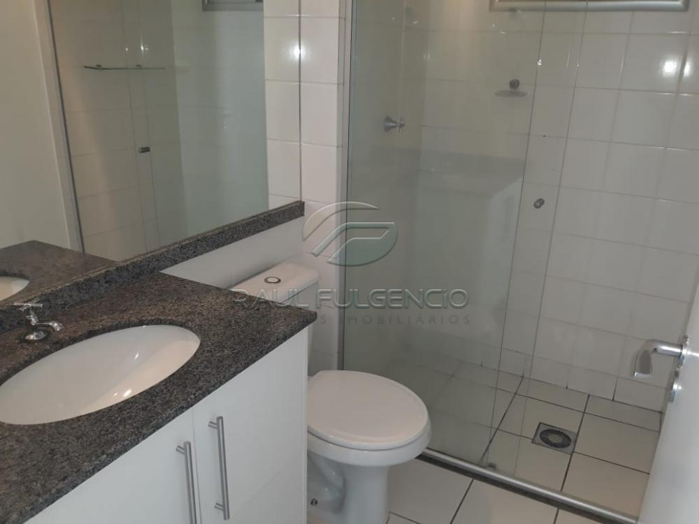 Alugar Apartamento / Padrão em Londrina R$ 900,00 - Foto 10