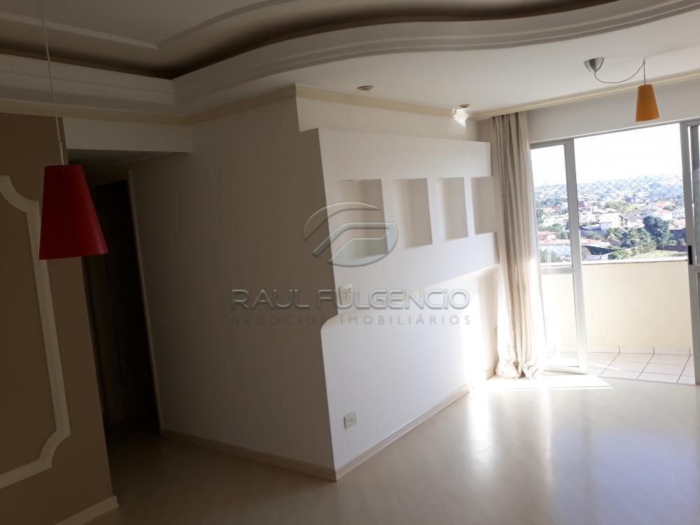 Alugar Apartamento / Padrão em Londrina apenas R$ 1.000,00 - Foto 2