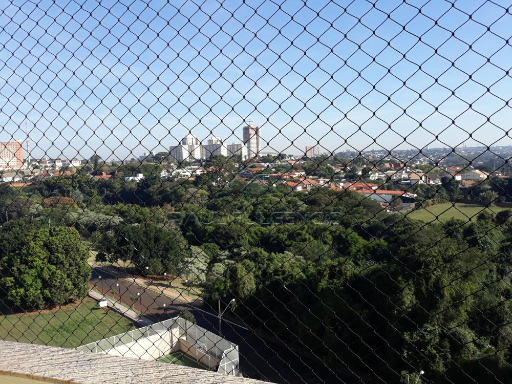 Alugar Apartamento / Padrão em Londrina apenas R$ 1.000,00 - Foto 3