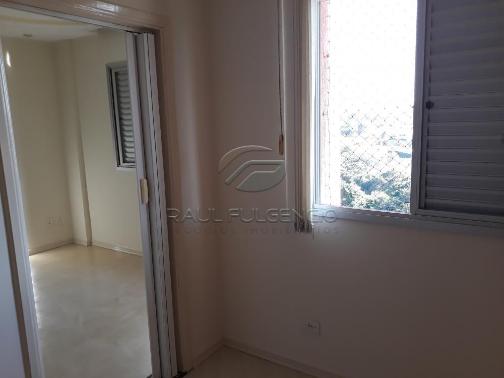 Alugar Apartamento / Padrão em Londrina apenas R$ 1.000,00 - Foto 8