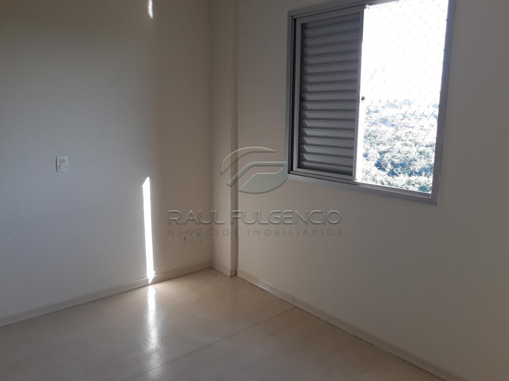 Alugar Apartamento / Padrão em Londrina apenas R$ 1.000,00 - Foto 9