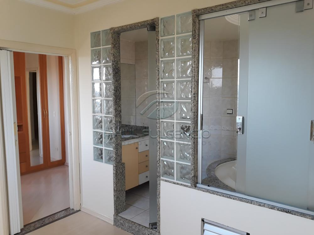 Alugar Apartamento / Padrão em Londrina apenas R$ 1.000,00 - Foto 10