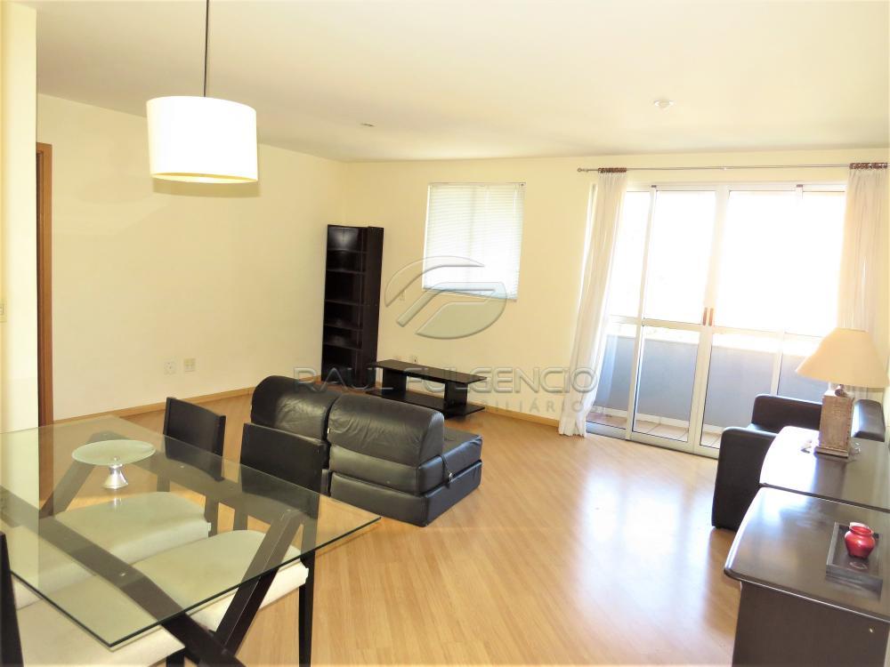 Alugar Apartamento / Padrão em Londrina apenas R$ 990,00 - Foto 2