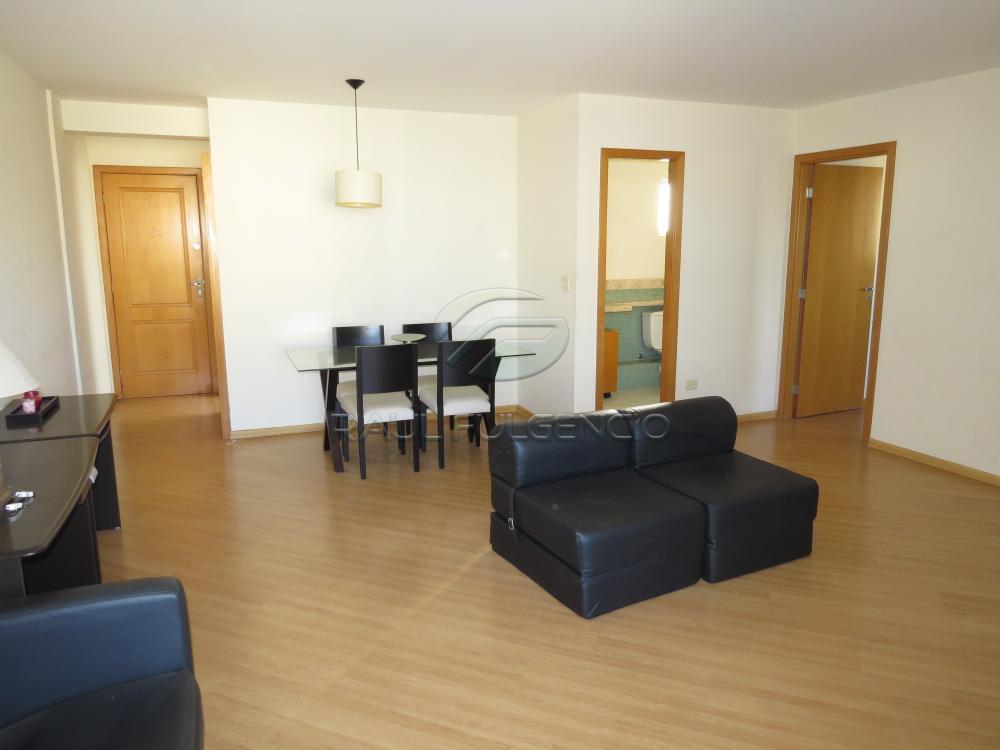 Alugar Apartamento / Padrão em Londrina apenas R$ 990,00 - Foto 5