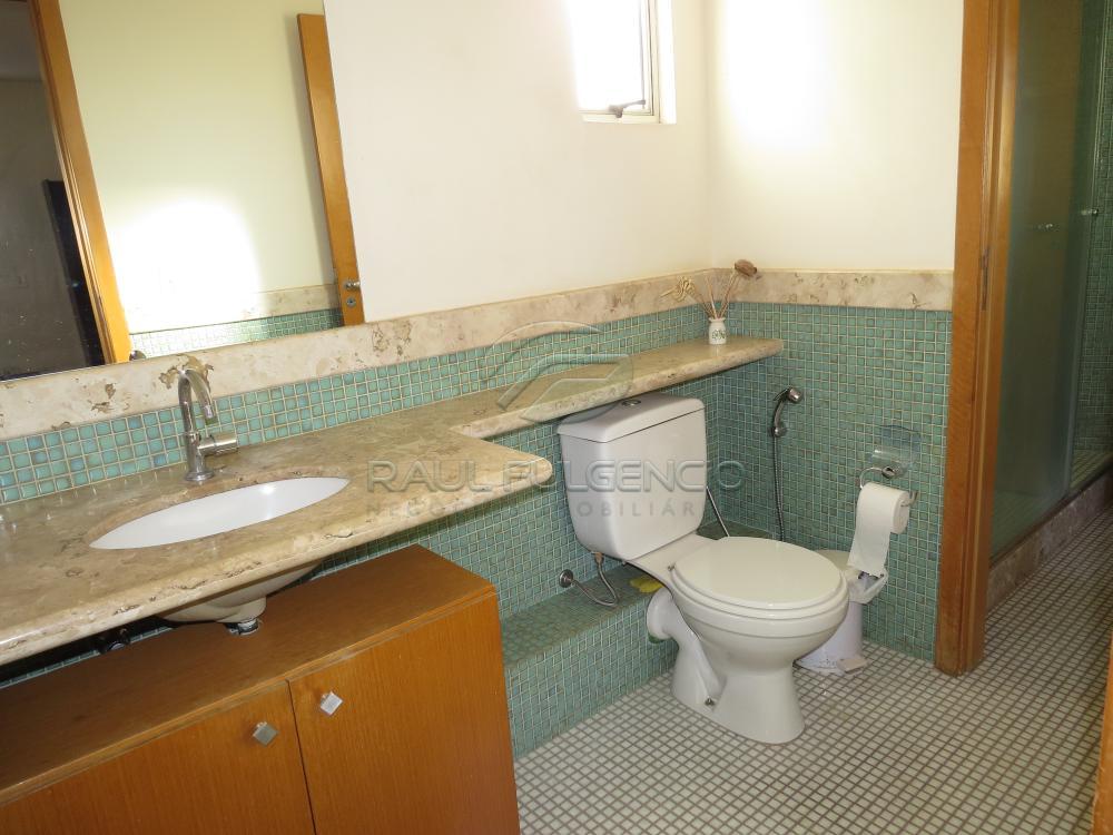 Alugar Apartamento / Padrão em Londrina apenas R$ 990,00 - Foto 9