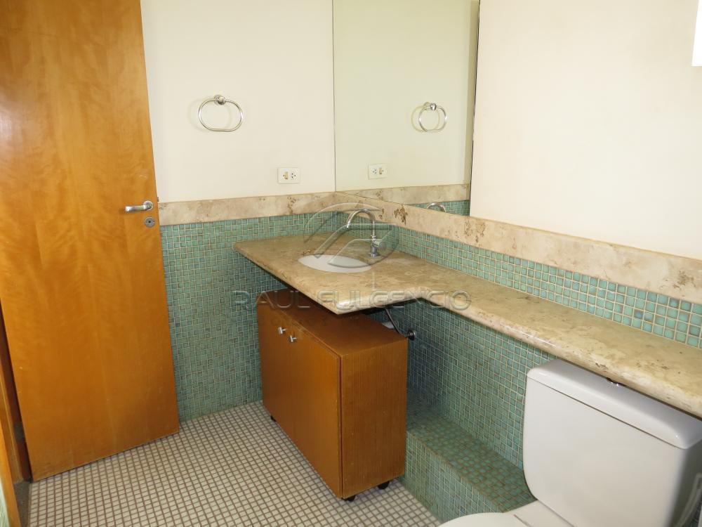 Alugar Apartamento / Padrão em Londrina apenas R$ 990,00 - Foto 10