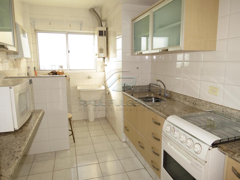 Alugar Apartamento / Padrão em Londrina apenas R$ 990,00 - Foto 12
