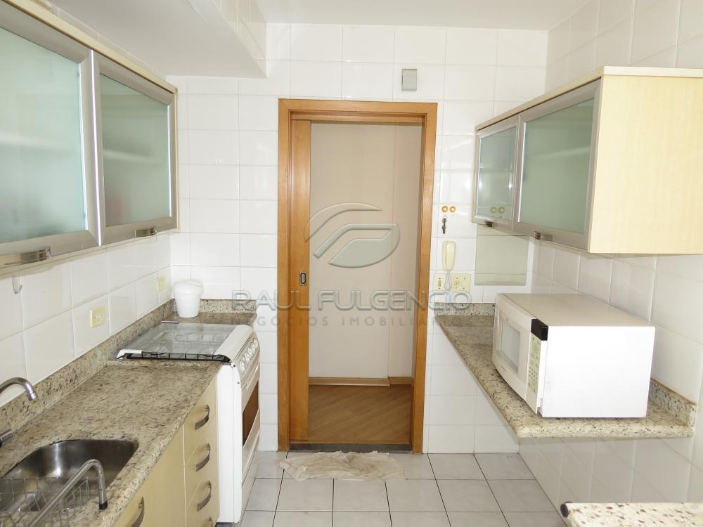 Alugar Apartamento / Padrão em Londrina apenas R$ 990,00 - Foto 13