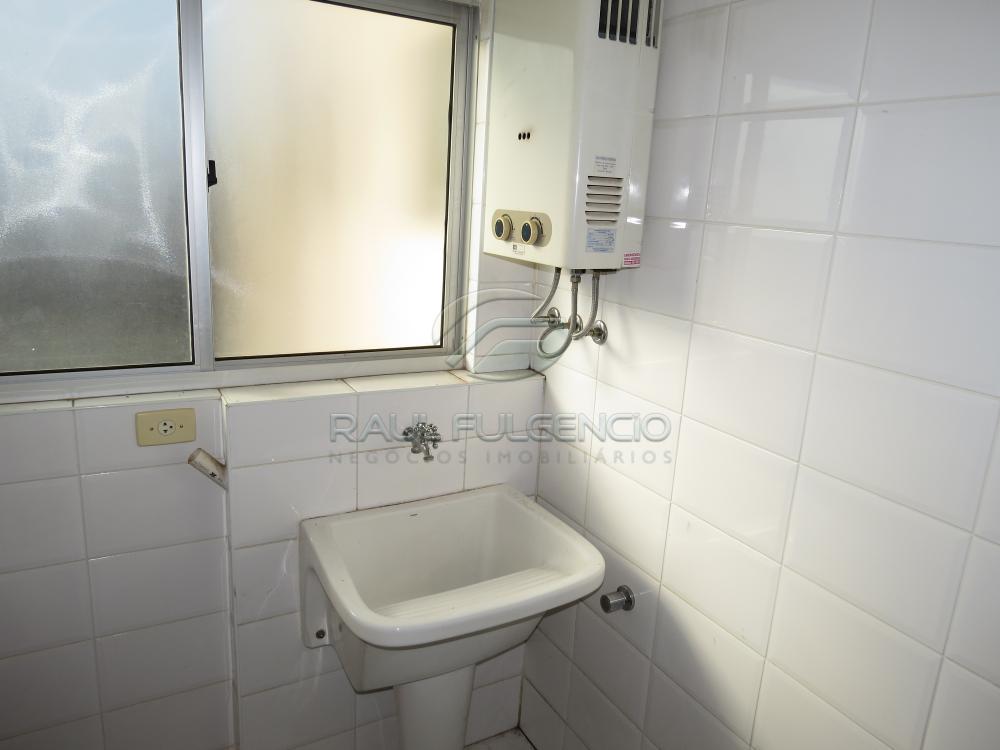Alugar Apartamento / Padrão em Londrina apenas R$ 990,00 - Foto 14