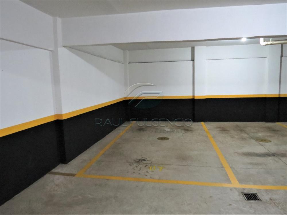 Alugar Apartamento / Padrão em Londrina apenas R$ 990,00 - Foto 15
