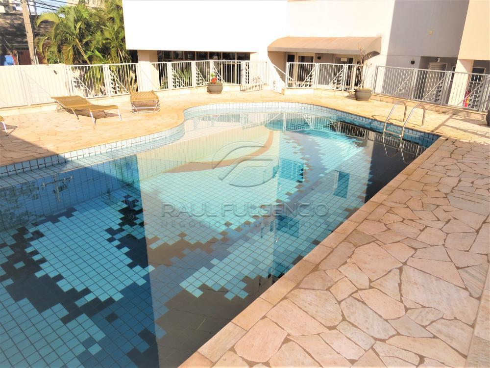 Alugar Apartamento / Padrão em Londrina apenas R$ 990,00 - Foto 17