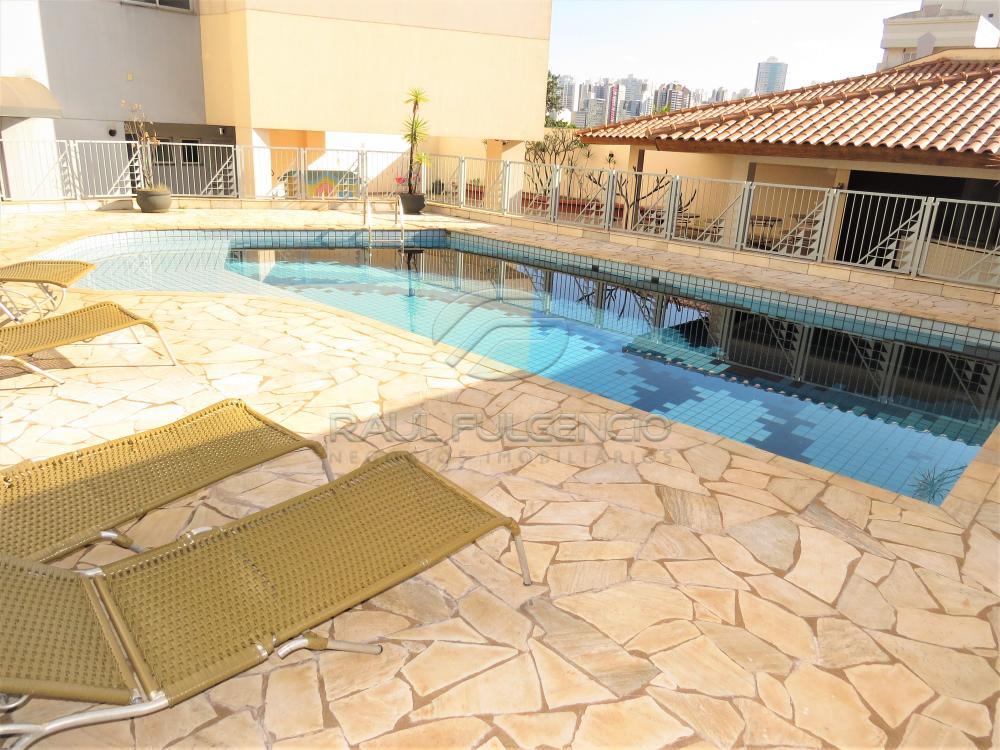 Alugar Apartamento / Padrão em Londrina apenas R$ 990,00 - Foto 18