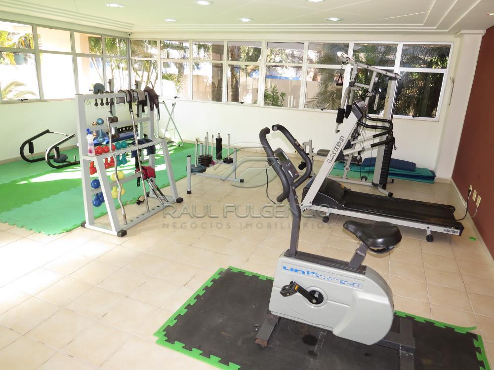Alugar Apartamento / Padrão em Londrina apenas R$ 990,00 - Foto 19