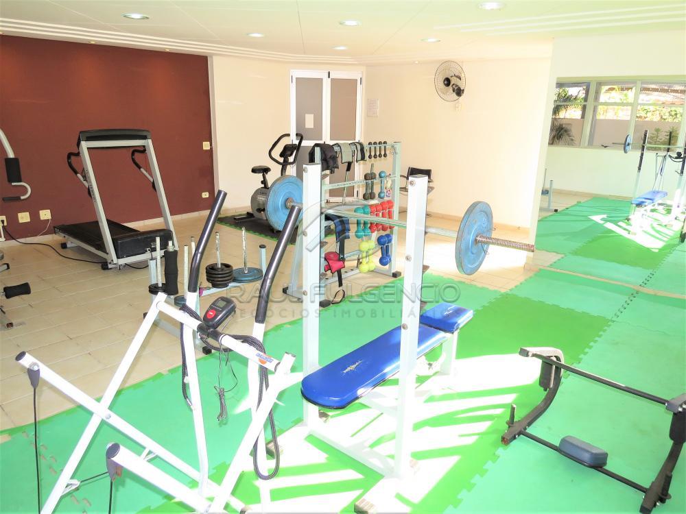 Alugar Apartamento / Padrão em Londrina apenas R$ 990,00 - Foto 20