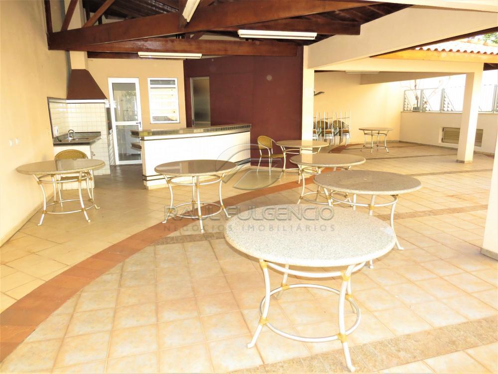 Alugar Apartamento / Padrão em Londrina apenas R$ 990,00 - Foto 21