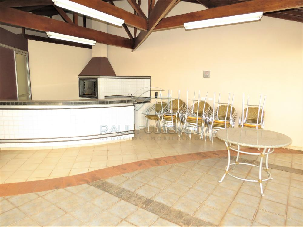 Alugar Apartamento / Padrão em Londrina apenas R$ 990,00 - Foto 22