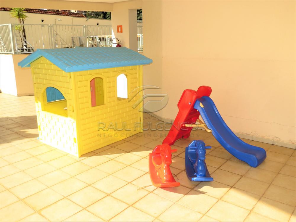 Alugar Apartamento / Padrão em Londrina apenas R$ 990,00 - Foto 25