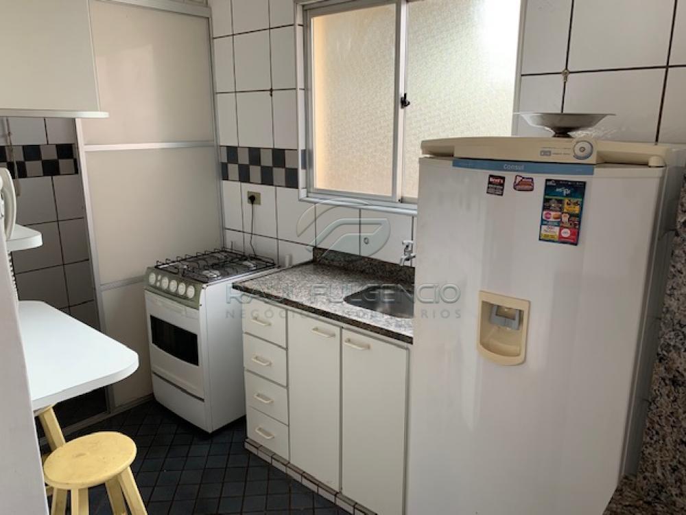 Alugar Apartamento / Padrão em Londrina R$ 850,00 - Foto 2