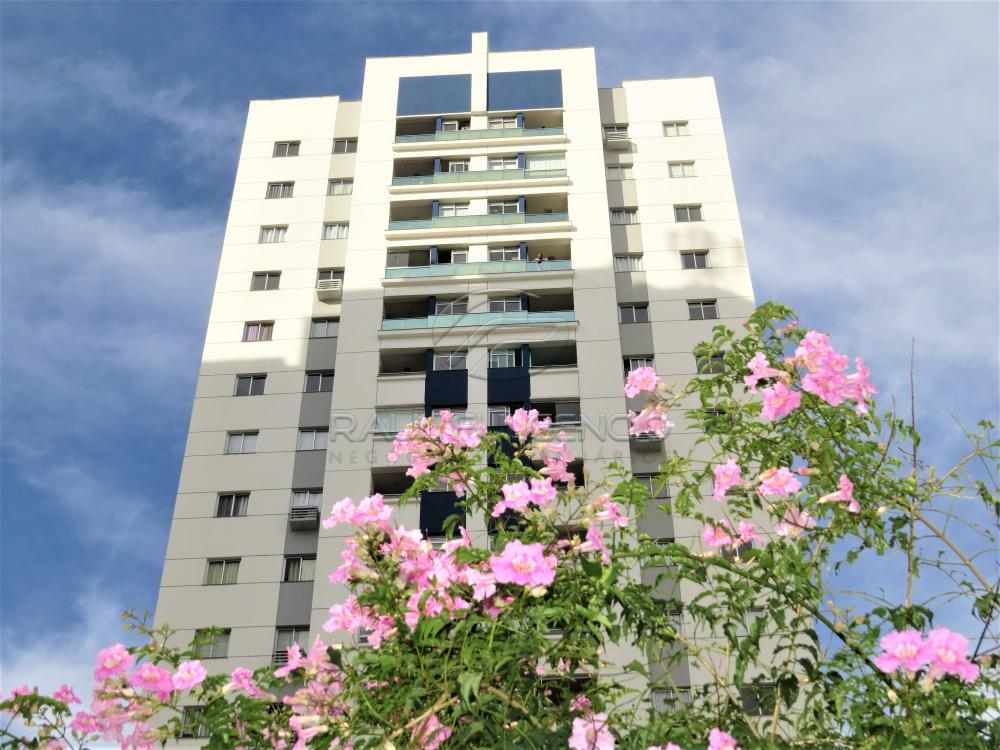 Alugar Apartamento / Padrão em Londrina R$ 1.079,15 - Foto 1