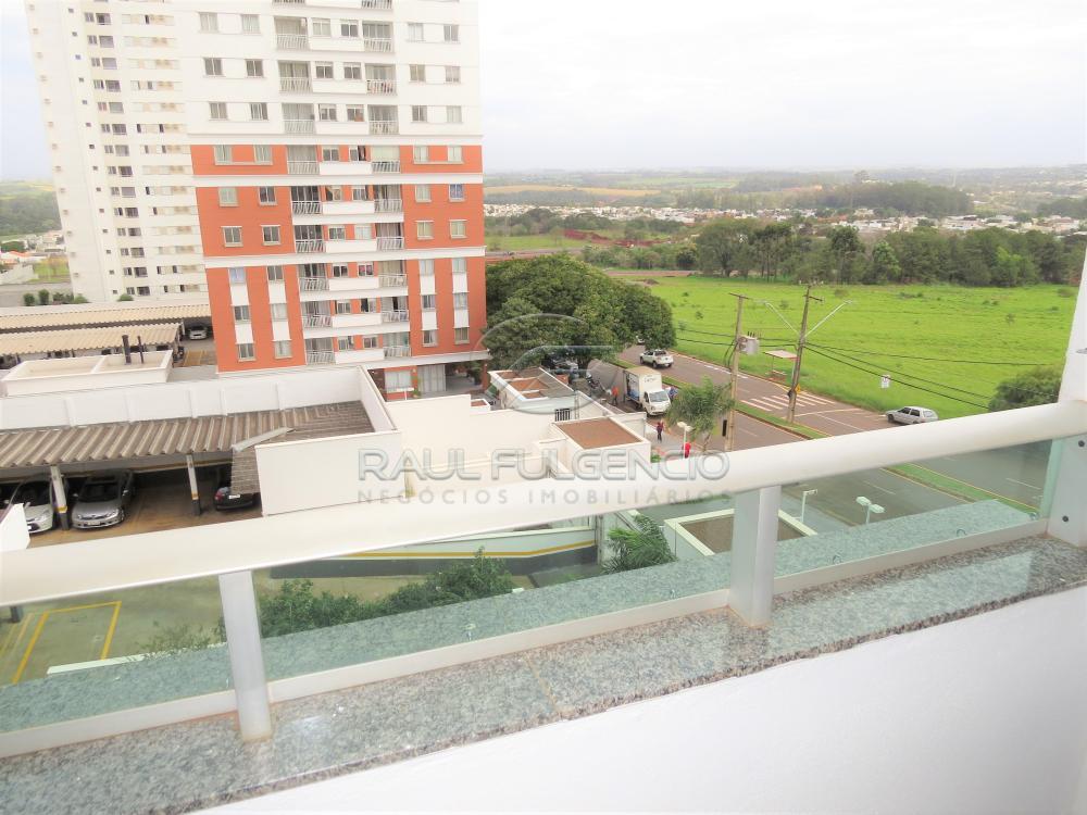 Alugar Apartamento / Padrão em Londrina R$ 1.079,15 - Foto 5