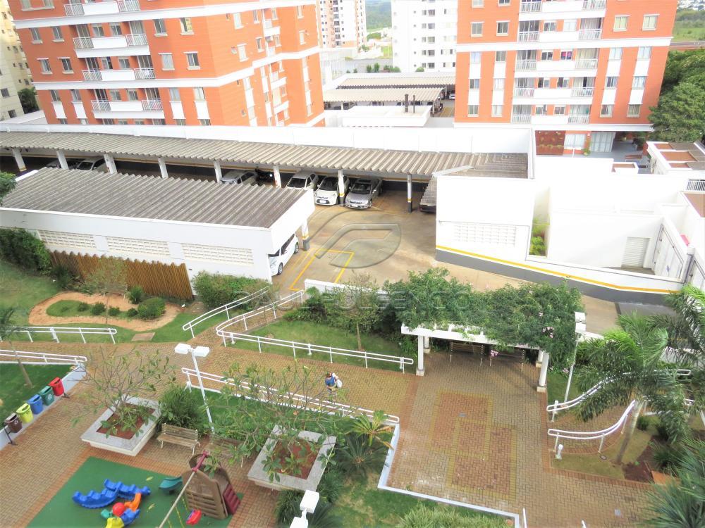 Alugar Apartamento / Padrão em Londrina R$ 1.079,15 - Foto 6