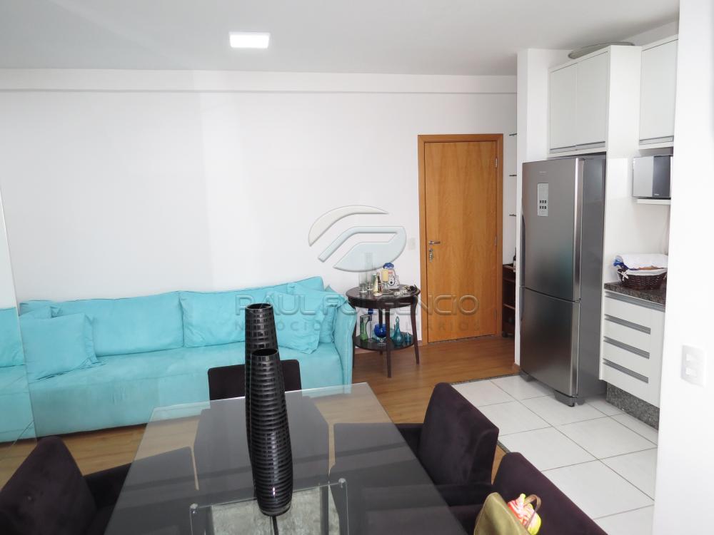 Alugar Apartamento / Padrão em Londrina R$ 1.079,15 - Foto 7