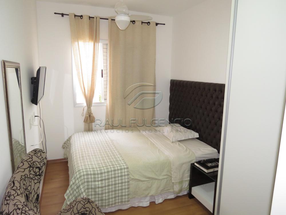 Alugar Apartamento / Padrão em Londrina R$ 1.079,15 - Foto 10