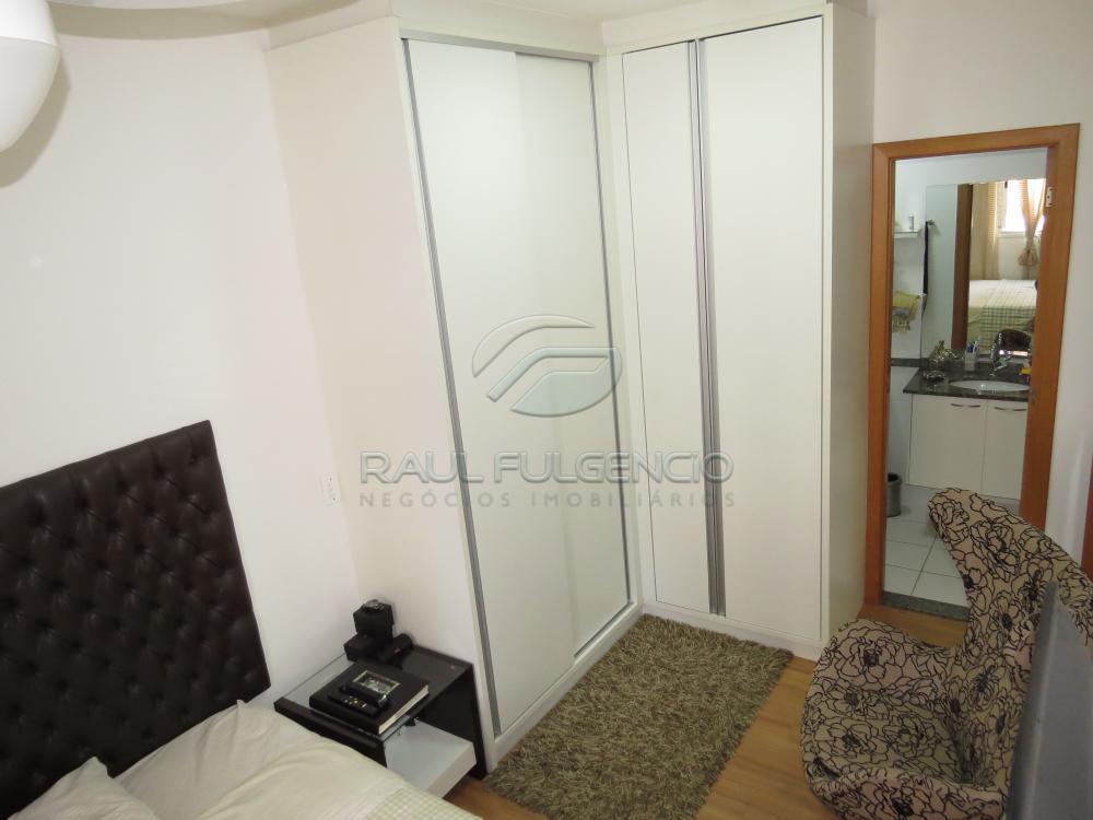 Alugar Apartamento / Padrão em Londrina R$ 1.079,15 - Foto 11