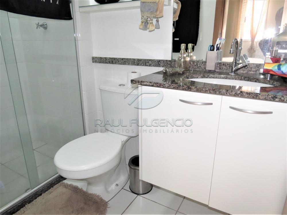 Alugar Apartamento / Padrão em Londrina R$ 1.079,15 - Foto 12