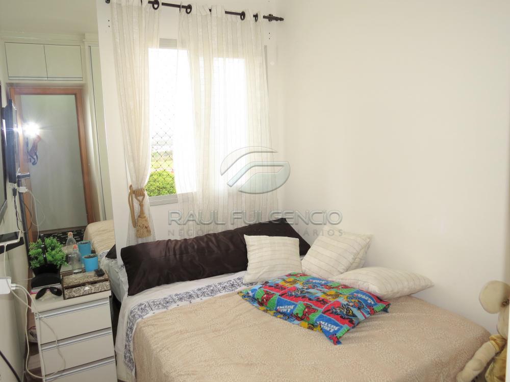 Alugar Apartamento / Padrão em Londrina R$ 1.079,15 - Foto 13