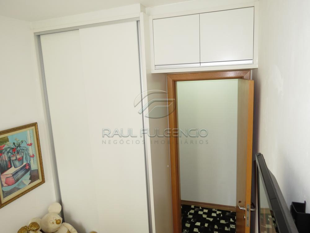 Alugar Apartamento / Padrão em Londrina R$ 1.079,15 - Foto 14