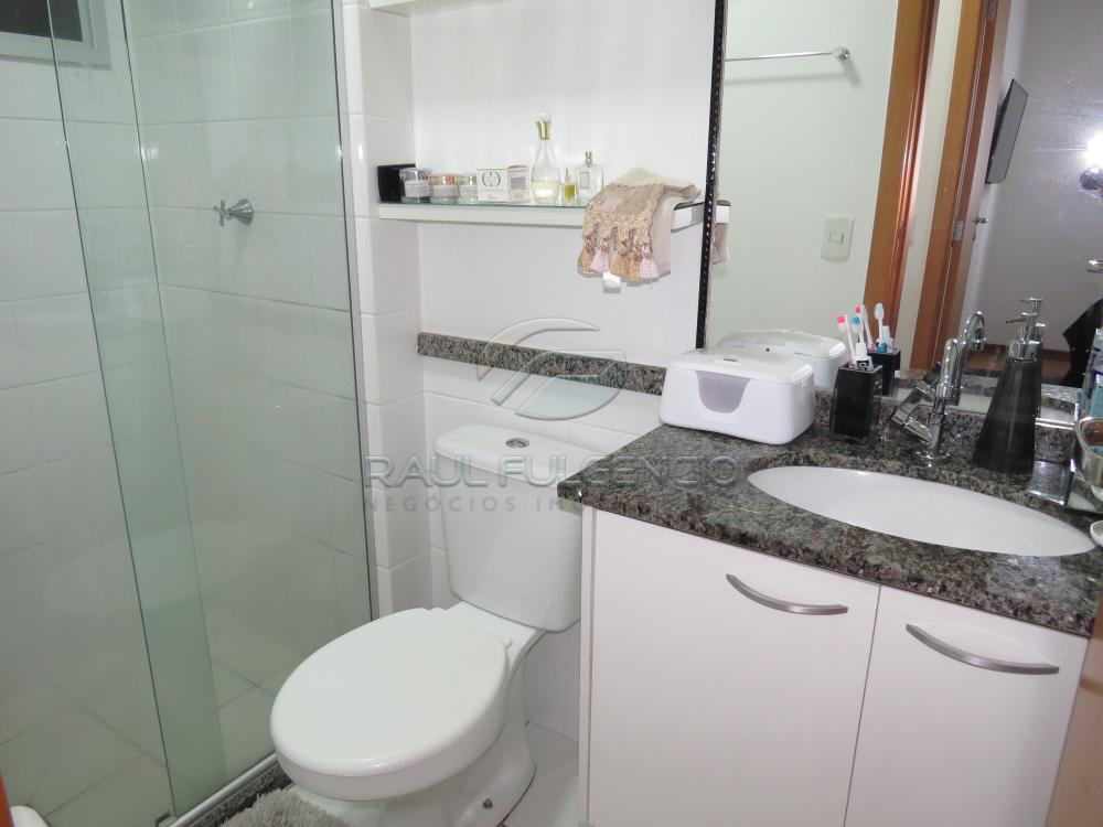 Alugar Apartamento / Padrão em Londrina R$ 1.079,15 - Foto 15