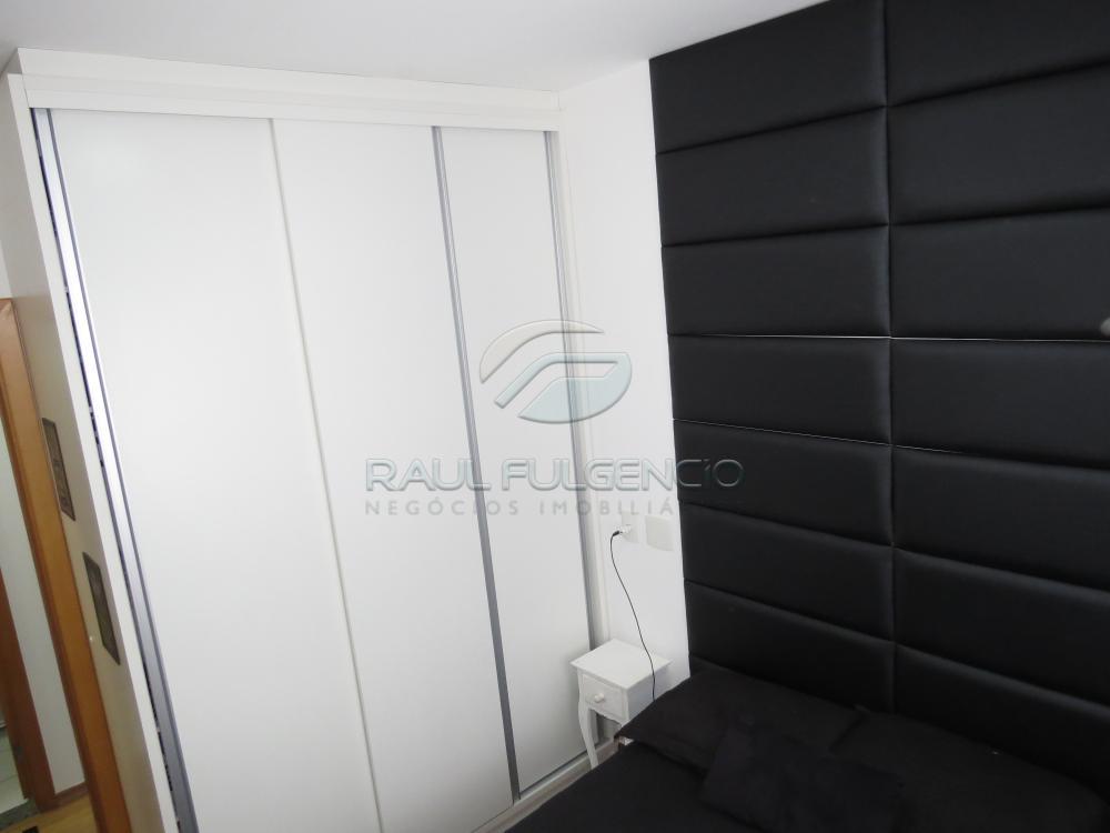 Alugar Apartamento / Padrão em Londrina R$ 1.079,15 - Foto 17