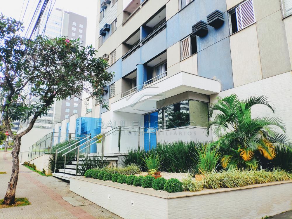 Alugar Apartamento / Padrão em Londrina apenas R$ 1.490,00 - Foto 1
