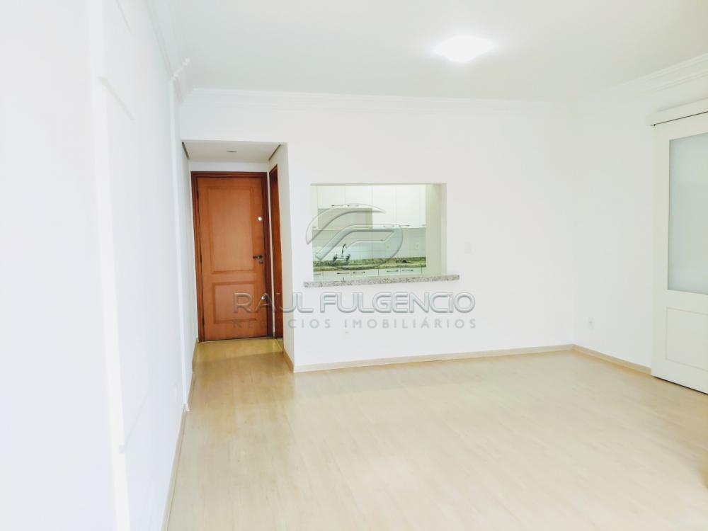 Alugar Apartamento / Padrão em Londrina apenas R$ 1.490,00 - Foto 3