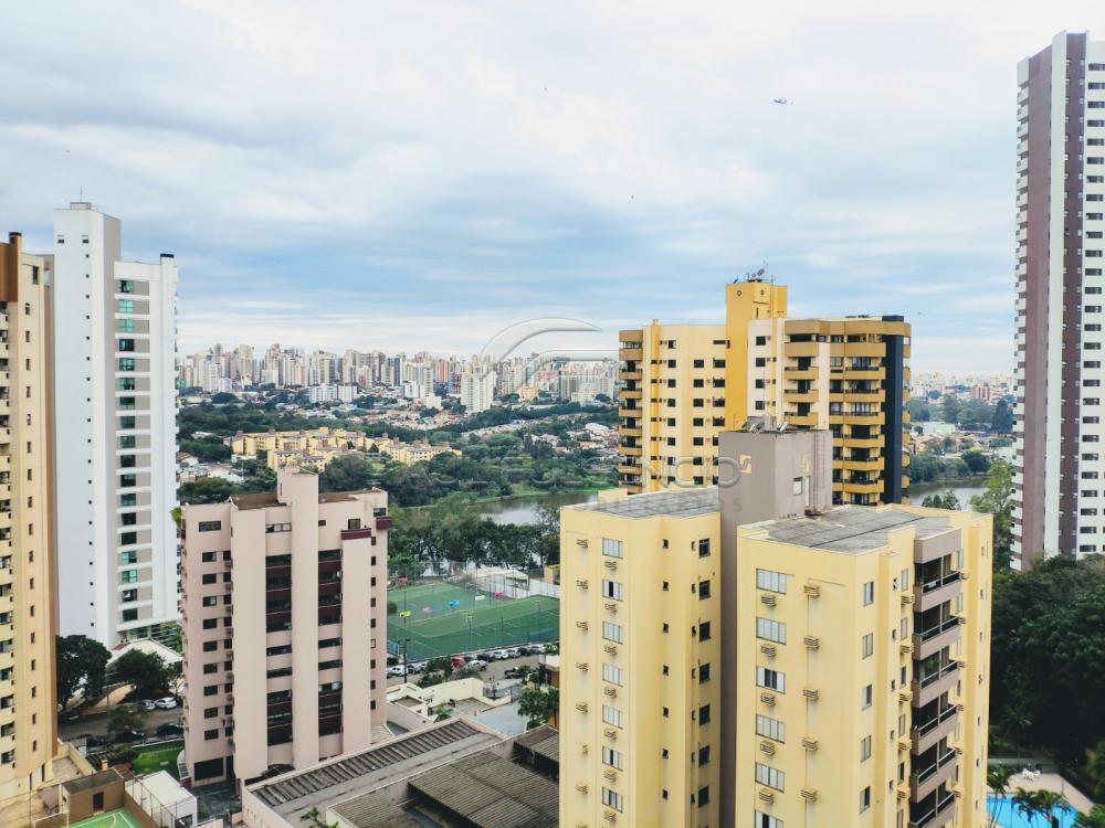 Alugar Apartamento / Padrão em Londrina apenas R$ 1.490,00 - Foto 5