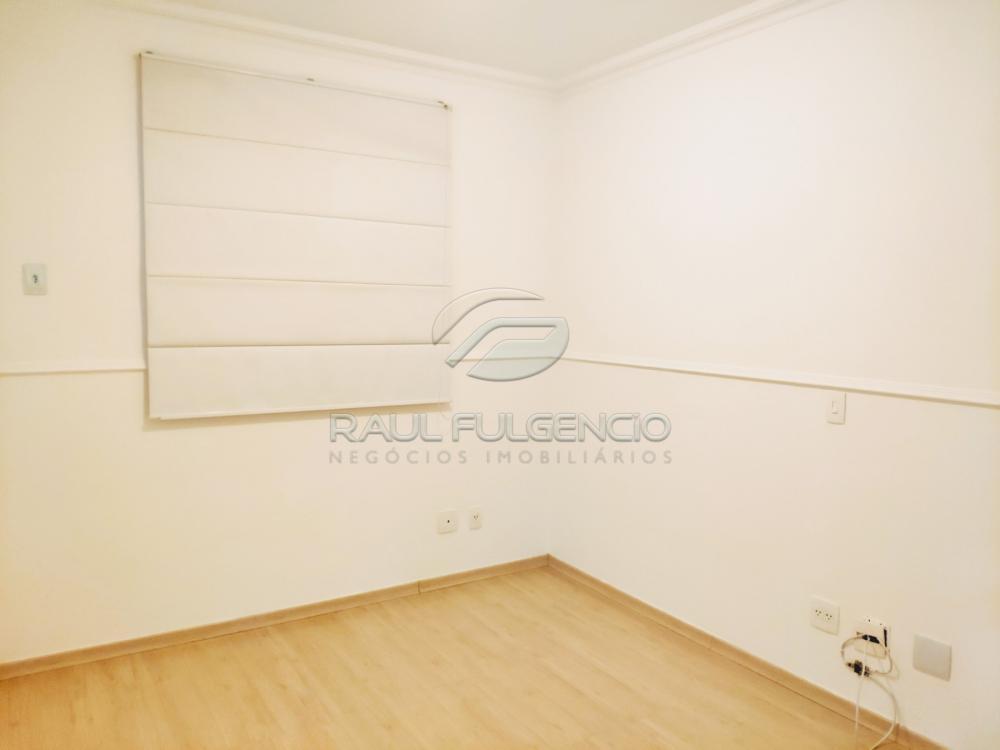 Alugar Apartamento / Padrão em Londrina apenas R$ 1.490,00 - Foto 6