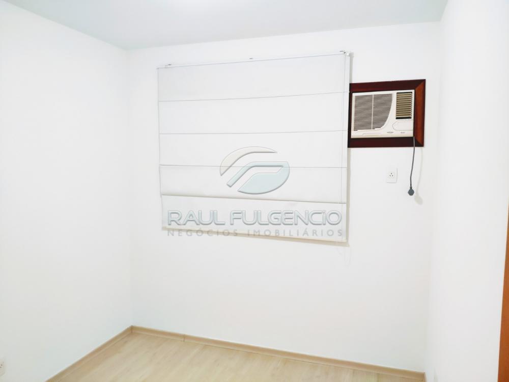 Alugar Apartamento / Padrão em Londrina apenas R$ 1.490,00 - Foto 8
