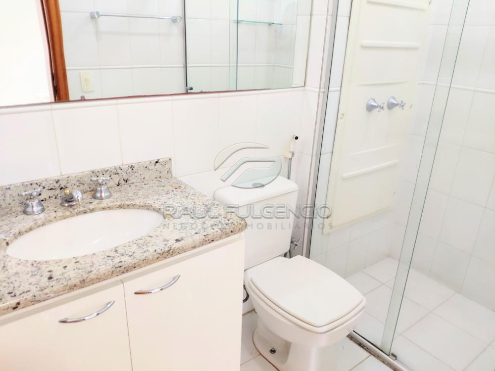 Alugar Apartamento / Padrão em Londrina apenas R$ 1.490,00 - Foto 12