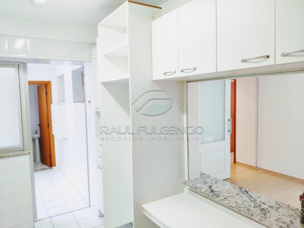 Alugar Apartamento / Padrão em Londrina apenas R$ 1.490,00 - Foto 14