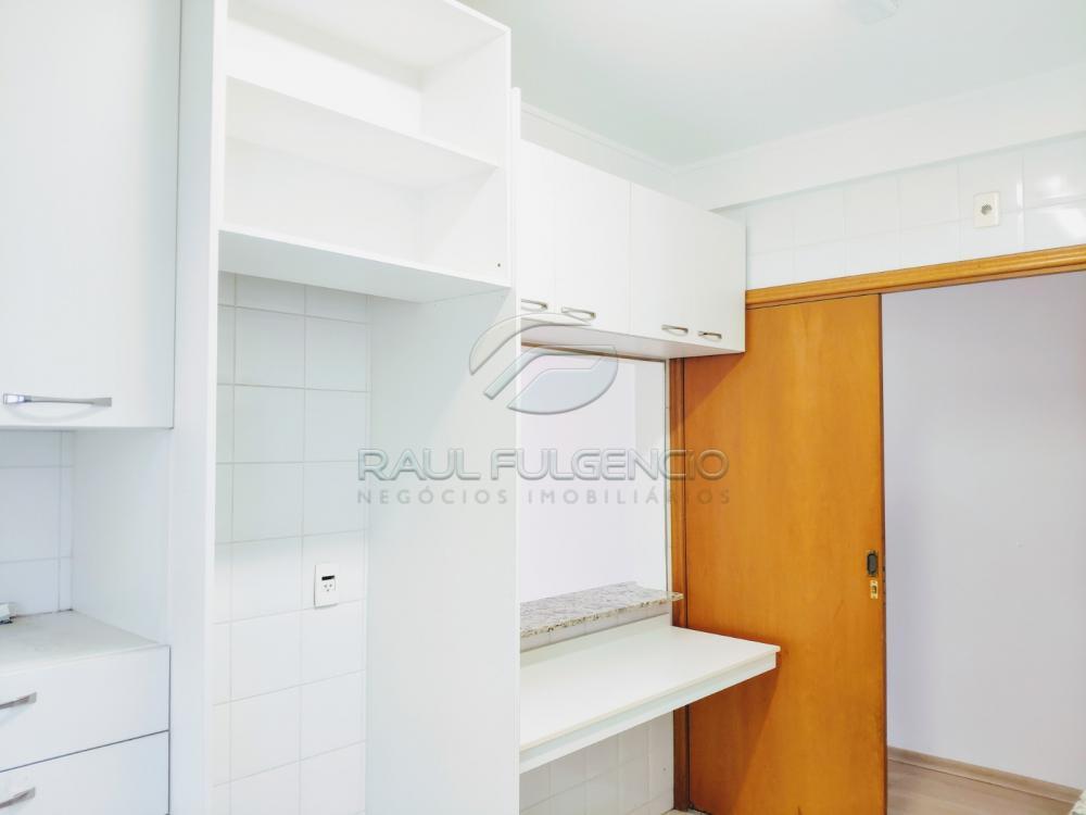 Alugar Apartamento / Padrão em Londrina apenas R$ 1.490,00 - Foto 16