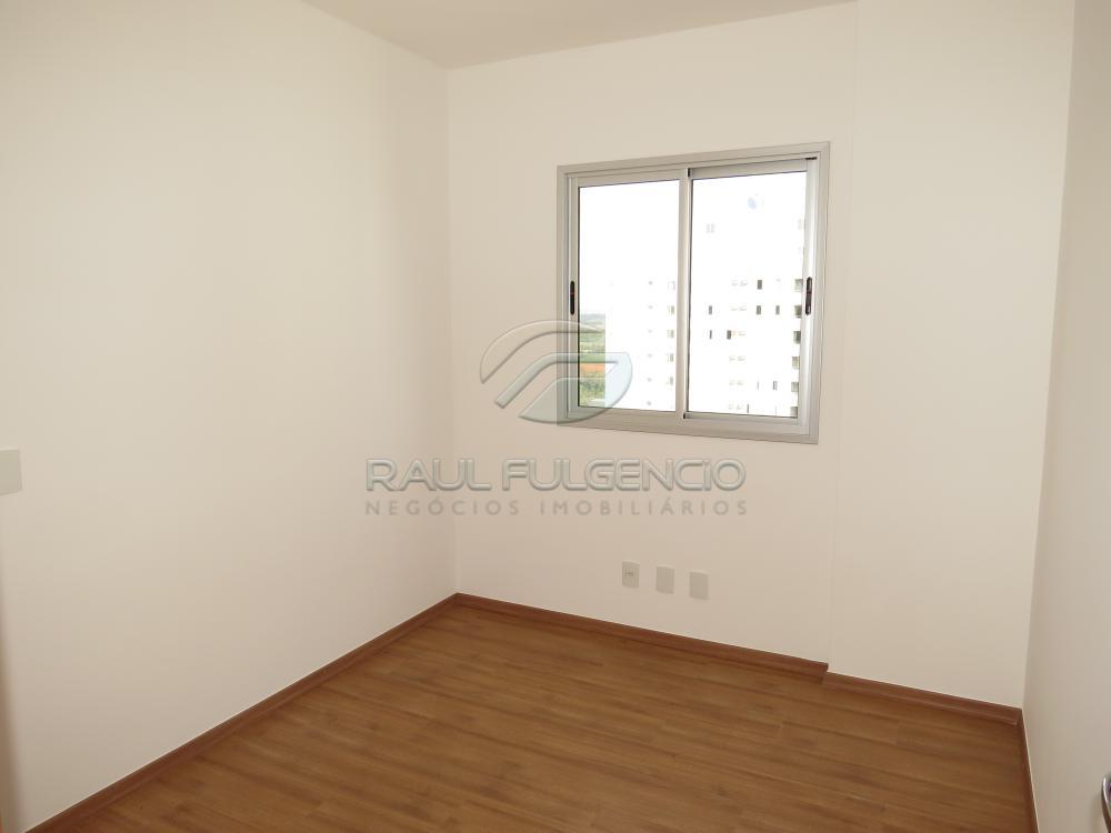 Alugar Apartamento / Padrão em Londrina apenas R$ 1.300,00 - Foto 9