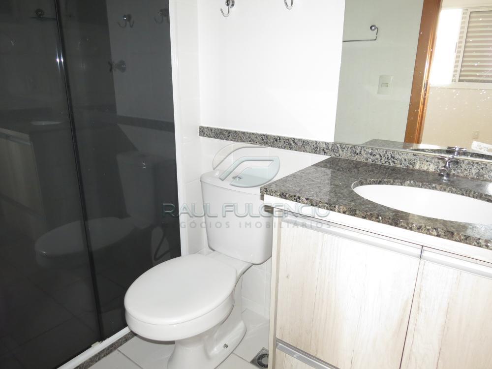 Alugar Apartamento / Padrão em Londrina apenas R$ 1.300,00 - Foto 12