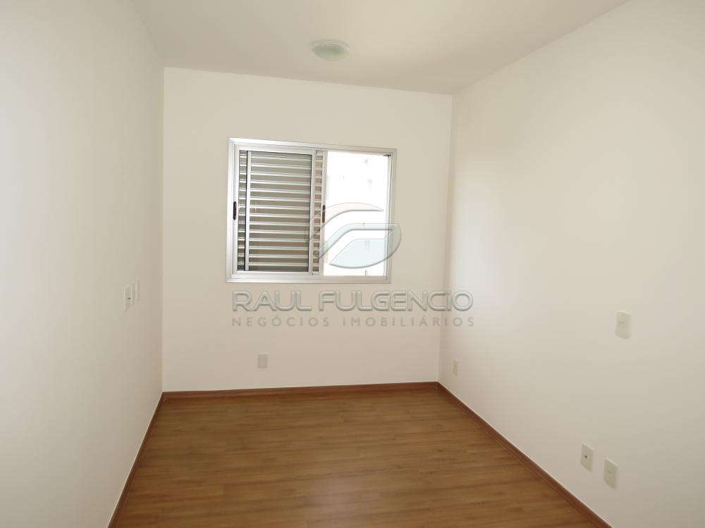 Alugar Apartamento / Padrão em Londrina apenas R$ 1.300,00 - Foto 11