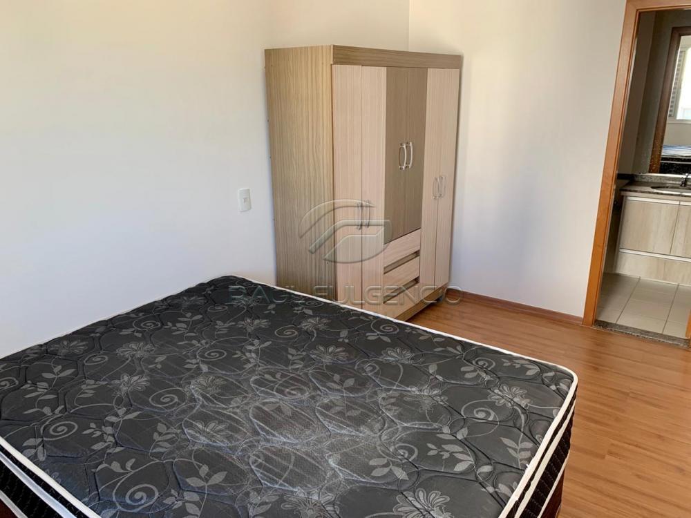 Alugar Apartamento / Padrão em Londrina apenas R$ 1.300,00 - Foto 14